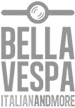 Bella Vespa Italian and More