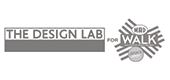 The design lab for madwalk