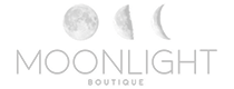 Moonlight Boutique